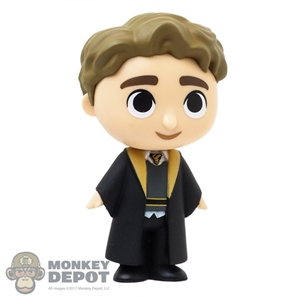 Funko Mini: Harry Potter Cedric Diggory