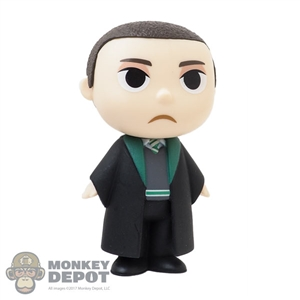 Funko Mini: Harry Potter Vincent Crabbe