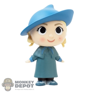 Funko Mini: Harry Potter Fleur Delacour