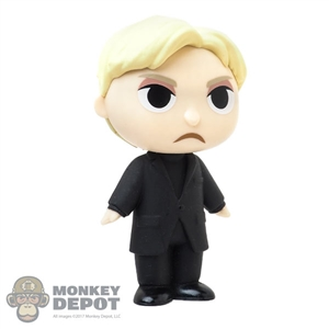 Funko Mini: Harry Potter Draco Malfoy (1/36)