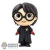 Funko Mini: Harry Potter HP