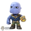Funko Mini: Avengers Infinity War Thanos