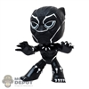 Funko Mini: Avengers Infinity War Black Panther (1/24)