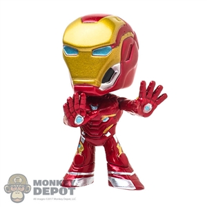 Funko Mini: Avengers Infinity War Iron Man