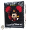 Funko Mini: Mickey 90 Years: Band Leader Mickey
