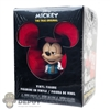 Funko Mini: Mickey 90 Years: The Pauper