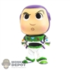 Funko Mini: Toy Story 4 Buzz Lightyear