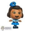Funko Mini: Toy Story 4 Giggles McDimples