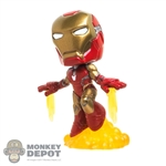 Funko Mini: Marvel Avengers Endgame Iron Man