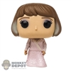 Mini Figure: Funko Pocket POP Madame Maxime (Yule Ball)