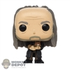 Mini Figure: Funko Pocket POP Argus Filch (Yule Ball)
