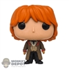 Mini Figure: Funko Pocket POP Ron Weasley - Dress Robes