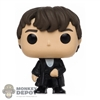 Mini Figure: Funko Pocket POP Neville Longbottom (Yule Ball)