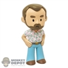 Funko Mini: Stranger Things Hopper