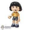 Funko Mini: Stranger Things Mike