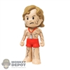 Funko Mini: Stranger Things Flayed Billy