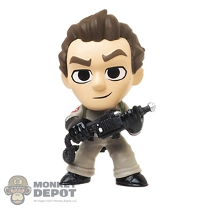 Funko Mini: Ghostbusters Peter Venkman