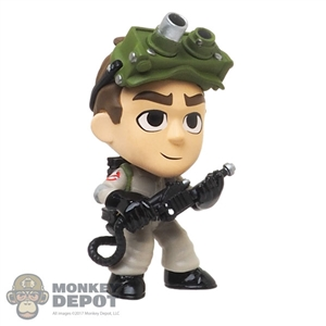 Funko Mini: Ghostbusters Ray Stanz