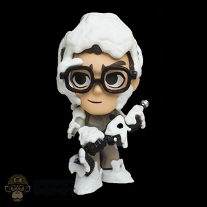 Funko Mini: Ghostbusters Marshmallow Egon
