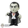 Funko Mini: Universal Monsters Dracula