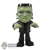 Funko Mini: Universal Monsters Frankenstein