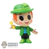 Funko Mini: Ad Icons Lucky Charms Leprechaun
