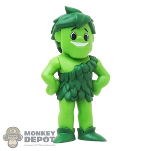 Funko Mini: Ad Icons Jolly Green Giant