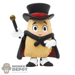 Funko Mini: Ad Icons Fruit Pie The Magician (1/36)