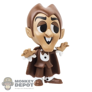 Funko Mini: Ad Icons Count Chocula