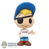 Funko Mini: Ad Icons Bazooka Joe (1/24)