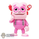 Funko Mini: Ad Icons Franken Berry