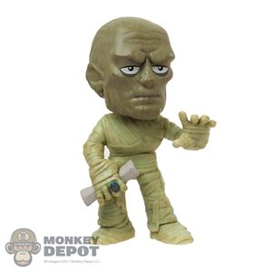 Funko Mini: Universal Monsters The Mummy