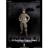 FacePoolFigure US Paratrooper Platoon Leader Easy Company (FP-002N)