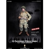 FacePoolFigure US Paratrooper Platoon Leader Easy Company Special Edition (FP-002SE)