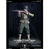 FacePool WWII US Ranger Private Sniper (FP-003A)