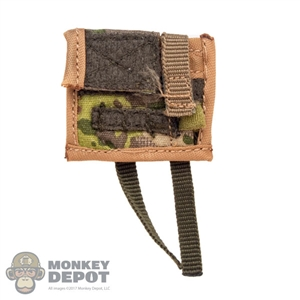 Pouch: Flagset Admin Pouch