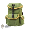 Pack: Flagset Mens Backpack