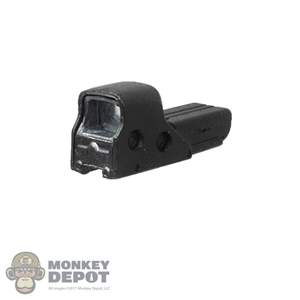 Sight: Flagset EOTech 512