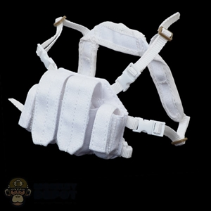 Vest: Flagset Female Chest Rig