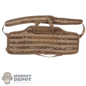 Vest: Flagset Mens Chest Rig