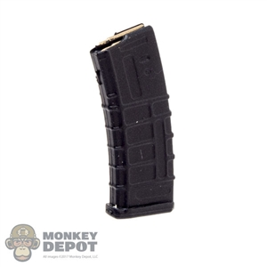 Ammo: Feel Toys Magpul P-Mag 30 Round