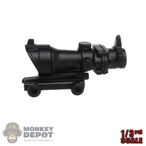 Sight: Goat Guns 1/3rd ACOG Scope