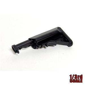 Tool: Goat Guns 1/3rd Mini Sopmod Stock