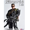 Boxed Figure: Great Twins 1/12 Terminator 2: Judgement Day – T-800 (GTT-T800)