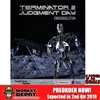 Great Twins 1/12 Terminator 2: Judgement Day - Endoskeleton (GTT-EDSK-E)