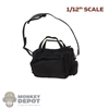 Bag: Great Twins 1/12 Mini Gun Ammo Shoulder Bag