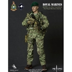 Green Wolf Gear Royal Marine REORG (GWG-011)