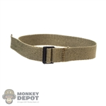 Belt: GWG 5.11 Tactical Belt