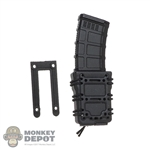 Holster: GWG G-CODE Scorpion Softshell 5.56mm