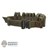 Belt: GWG 40mm Grenade Bandolier
